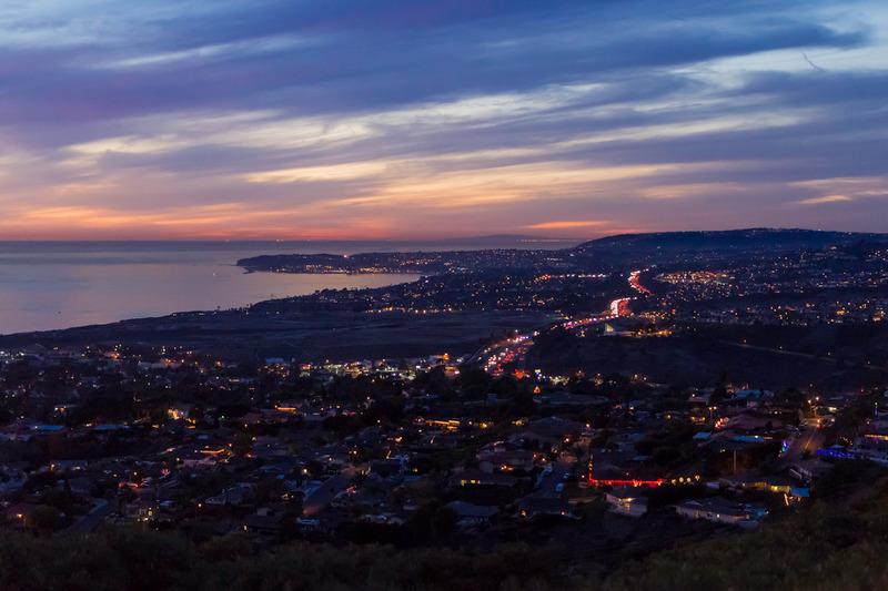 San Clemente Local SEO