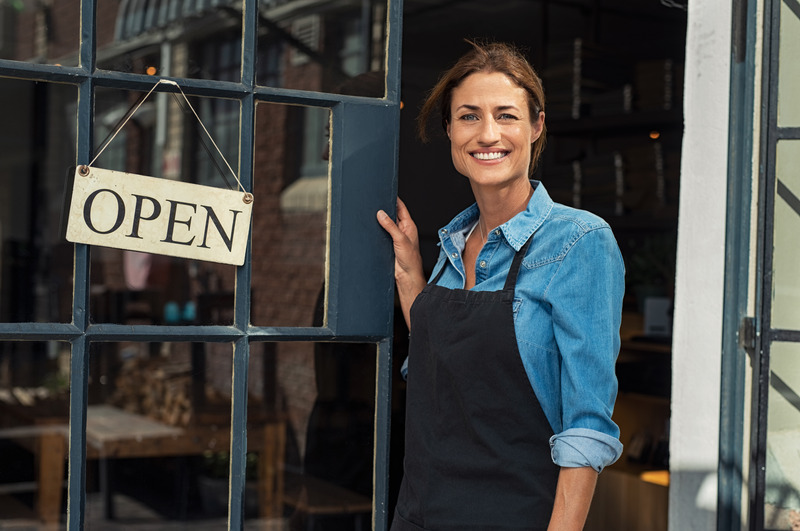 San Clemente Small Business SEO