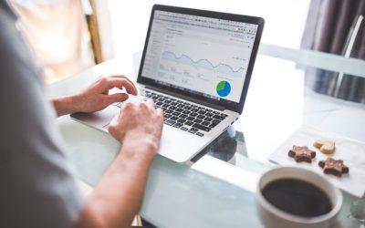 How To Install Google Analytics